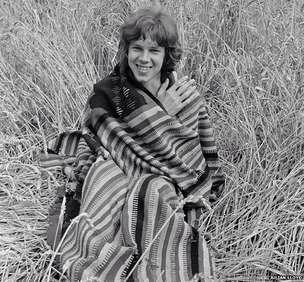 By me for @BBCNewsMagazine: Nick Drake's is music of comfort, not of despair http://t.co/223Sc8LQhE http://t.co/C4RvtIVtxl