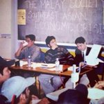 Those were the days.. @rafiziramli @Khairykj http://t.co/0AdlEgkzN1