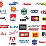 This is hilarious. Brand names under #MakeInIndia project. http://t.co/2SUWZcFZKk