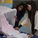 إعادة انتخابات الرئاسة في #تونس بين #السبسي و #المرزوقي http://t.co/usrWVhvSZy #الانتخابات_الرئاسية_التونسية #عاجل http://t.co/Dv8YkrAUWv