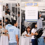 Cabildo entregará el sábado estímulos a mejores alumnos. #Guayaquil http://t.co/9zkAA90q96 http://t.co/vhI0TjjJpw