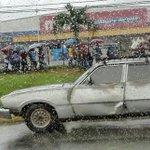 Es hoy  .. los venezolanos merecemos algo mejor que esto... http://t.co/NGFAePTksA