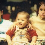 The Lucky Laki Junior http://t.co/JYdvAoknYl
