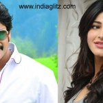 Shruti Haasan in #Nagarjuna - #Karthi film ?  read more @ http://t.co/WoWUzXywS7 @shrutihaasan http://t.co/5YDiX7e9CF
