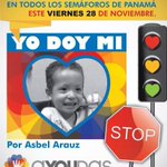 "RT x favor ""@Millymaimoon: @TReporta @AlvaroAlvaradoC @nexnoticias @tvnnoticias Hola les agradecemos difundir http://t.co/Hsu5K1JyZa"""