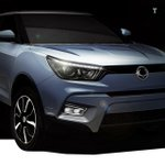 RT @Road_Record: The new @SYMotorUK #Tivoli #crossover looks like it will be the hi-tech stylish business: http://t.co/ByykOb53CN http://t.…