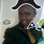 Check out my Intel Selfie #intelandroid #MOI @IntelEastAfrica @IntelAtMoi http://t.co/YBEY63zEck