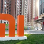 RT @tech2eets: Bye bye Flipkart? Xiaomi to launch own e-commerce website in India - http://t.co/Mna6v55o8a
