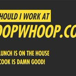 RT @ScoopWhoopNews: ScoopWhoop Is Hiring And Here's Why You Should Apply! http://t.co/SYdcqApAy3 http://t.co/2iAS1f2EYw