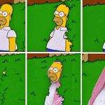 When you spot Al Shabaab http://t.co/G5dLlCgalO