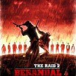 Donderdag #Heerlen The Raid 2: http://t.co/b6jZVlfOo5 < spannende actiefilm; speciale korting voor jongeren http://t.co/zvRHIR2DsB