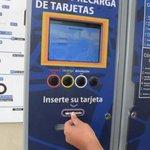 Usuarios no son informados sobre caducidad de tarjeta de la #Metrovía http://t.co/T16OPwnLxK #Guayaquil http://t.co/arE3UZv0rD