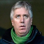 John Delaney's €360,000 Salary More Offensive Than Any Republican Ballad http://t.co/6p8qx3NXQV #johndelaney #ireland http://t.co/SpinaSgTSs