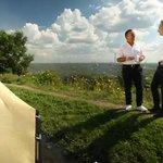 #news: #zitoun & rüger,heilpraktiker in bottrop.interessante erfahrungsberichte & filmbeiträge http://t.co/4BtTrg1fI6 http://t.co/F449BdMqkL