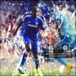 Today! Come on Chelsea! @chelseafc #Champions #CFC http://t.co/IKFzKQFHr0