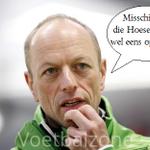 Als Gerard Kemkers zich bij FC Groningen maar niet bezig gaat houden met wissels.. http://t.co/1WMor8xhfr