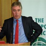 The Time An FAI Spokesperson Told Balls.ie It Wasnt John Delaney In That Video http://t.co/LJVs2dLEYA http://t.co/ha2Dxmc117