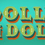 Excited to present you Dolly ki Doli ! It's going to be con-some !!! http://t.co/rBAmspI5OB