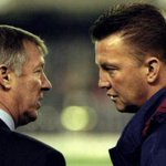 ON THIS DAY | 1998 - Barcelona 3-3 Man United, UCL. http://t.co/Km7CTVyFr8