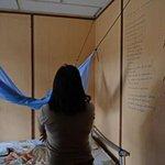 De las 137 muertes de mujeres, el 46% fue por violencia intrafamiliar http://t.co/9CGUZkScKv http://t.co/swecYz3SAE