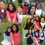 Indonesia just had a @5SOS meet up in Jogja! ☺️ This is so cute ???? #5SOSFamMeetUp Via @5SOSJOGJA http://t.co/BjmCLHjQxG