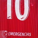 Querės ganarte la 10 de Argentinos? Seguinos y dale RT con este hashtag. #LaDeRomanEnSportia http://t.co/Ge80GHMw8b