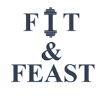 Our Fit & Feast package offers you a day in the Leisure Club, and a 2 course meal for only £19.50 pp #NorthEastHour http://t.co/ebNCgwZZhi