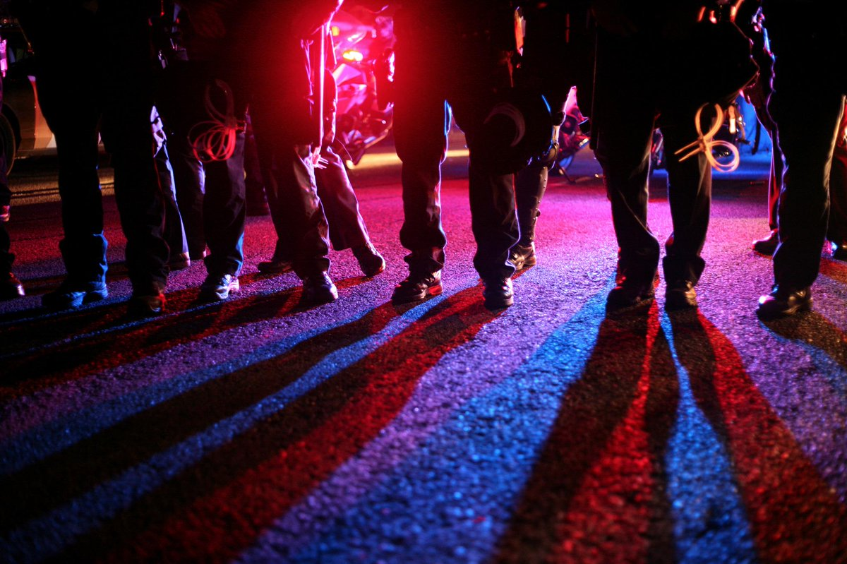 Photos from the #Oakland #Ferguson protest. See more: http://t.co/Vk4aIvWUvP http://t.co/7wwhsiFmLb
