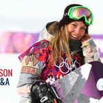 Submit your questions NOW for @JamieAsnow's Facebook Q&A here: http://t.co/EBOOcwNSjp