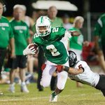 Fort Myers Highs Brunson does his best Sammy Watkins impression http://t.co/g47MsBEFDJ #SWFL http://t.co/MF4WilicjM