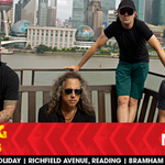 Were excited to tell you that weve been invited back to @OfficialRandL! #RandL15 http://t.co/a9Q3KUBjpQ http://t.co/P5BTNXqw8k
