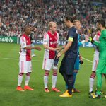 De #matchfacts over Paris Saint-Germain - #Ajax lees je hier: http://t.co/WmeffEd3oO #UCL #psgaja