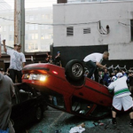 17 Reasons White People Riot http://t.co/fQL867iPCp http://t.co/8fduL5VI4v by the ever on-point @brokeymcpoverty