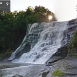 City of Ithaca reveals new Google Street View of off-street areas: http://t.co/vchfL77TmN #Twithaca http://t.co/QWLujVnnXu