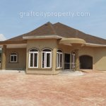 New executive 4 Bedroom house for sale at Adjiringanor Accra Ghana, visit http://t.co/boOD9evQVY for more details http://t.co/OaRewYYl1R