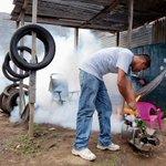 Gobierno continúa lucha contra el Chikungunya en Managua #MC4 http://t.co/GB24HXkVZQ http://t.co/C1d3CuPn0x