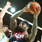 Congrats to USA World Cup gold medalist @boogiecousins-the NBA Western Conference Player of the Week @SacramentoKings http://t.co/6eInqMyIxQ