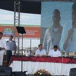 Pdte.@MashiRafael:se garantiza una jubilación digna para amas de casa en el Ecuador! #Guayaquil #RevoluciónDelTrabajo http://t.co/xtjdtNUTfZ