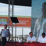 Pdte. @MashiRafael: presentamos propuestas en busca de la equidad en el Ecuador! #Guayaquil #RevoluciónDelTrabajo http://t.co/FvheJ2mgka