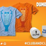 Dumb To-sday! RT for a chance to win a pair of tickets to the Club Orange Dumb To Premiere and a goodie bag! http://t.co/msTrTNebc8