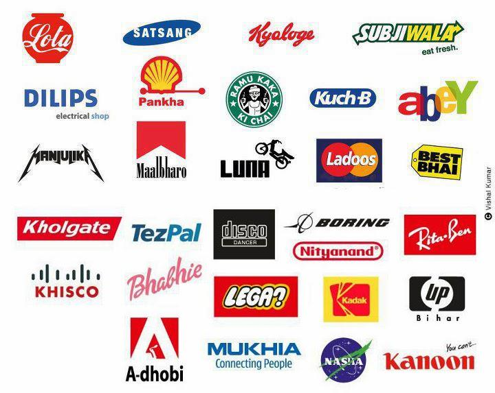 Famous Clothing Brand Logos Suppliers