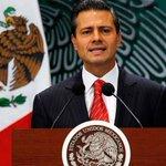 Noticias | #ZonaNacional - Va @EPN por nueva política de justicia→ http://t.co/R1D5XAe90Z http://t.co/w34RX7gSwc