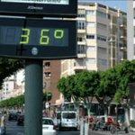Hoy 25 de Noviembre STOP Un mes para Navidad STOP Los Turrones ya estan en el Pryca STOP Y Tenemos en Almeria 36° http://t.co/Ni3BF9LFc0