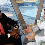 .@Ukenyatta holds security talks with UAE, Jordanian leaders (http://t.co/RNuvmLbkny) http://t.co/z7aNei7Wsl