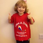 Lily-Mae from Galway whose catchphrase is Happy, Happy, Happy will receive a #NCOCAward on Sat @RadissonBluLime http://t.co/REn98gc6Ik