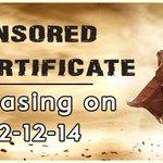 Here We go!! Official! #Lingaa @soundaryaarajni @ErosNow http://t.co/m0RsFvwTx1