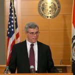 The Ferguson prosecutor's bizarre, self-justifying press conference revealed his own influence http://t.co/AOmVF5bHFA http://t.co/0mCJBQnfnL