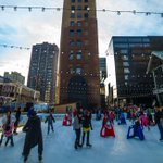 In other news, @SouthwestAir brought ice skating back to downtown #Denver, starting today: http://t.co/Hmq4S00eQK http://t.co/VJ13aEqHpp
