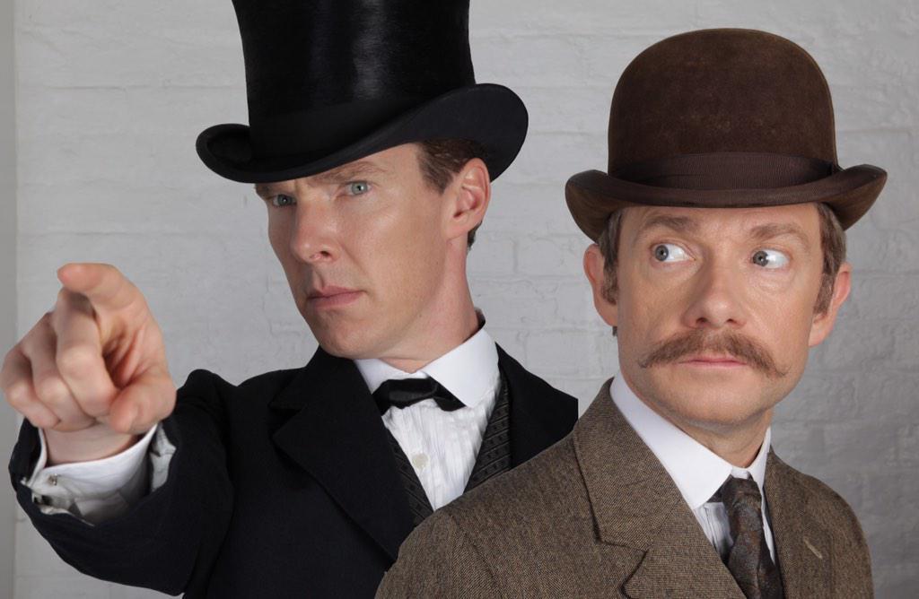 #221back #Sherlock #notkidding http://t.co/Lx6q8DZ2aV