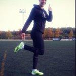 Me encantaron! Gracias @adidasCO @adidas_ES ???? http://t.co/spkfJHKPFd